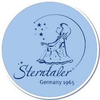 Sterntaler® Baby Jungen Spieluhr Esel Emmi M Blau NEU! | eBay